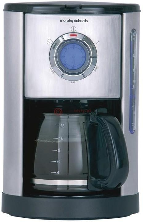 MORPHY RICHARDS 47076