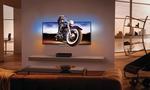 Sony Ericsson Xperia Pureness – Nowoczesna Wizja Prostoty