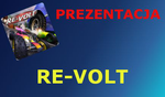 Re-Volt Premium Mobile Prezentacja