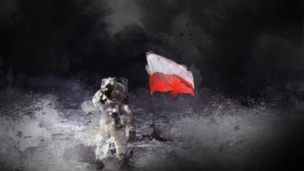 We wrześniu rusza Priorytetowy Polski Program Kosmiczny