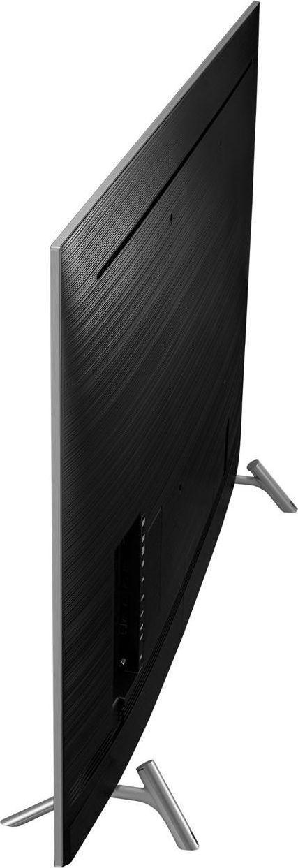 Samsung Samsung QE49Q6FN