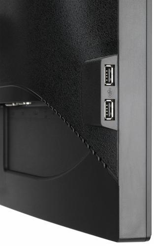 iiyama 27'' B2780HSU DVI/HDMI/USB/głośniki