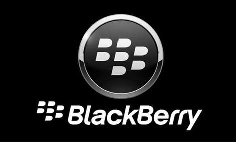 BlackBerry 10 - Research In Motion udostęnia zestaw narzędzi dla deweloperów