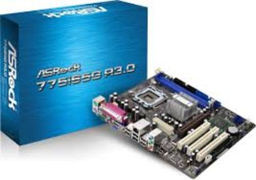 ASRock 775i65G R3.0