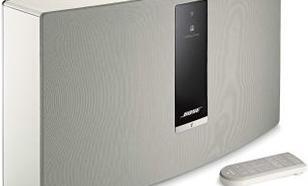 Bose SoundTouch 30 (biały) - RATY 0%