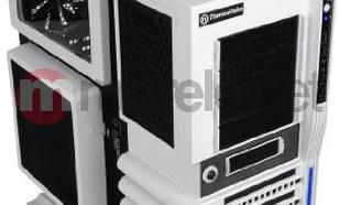 Thermaltake LEVEL10 GT by BMW Design Studio (VN10001W2N)