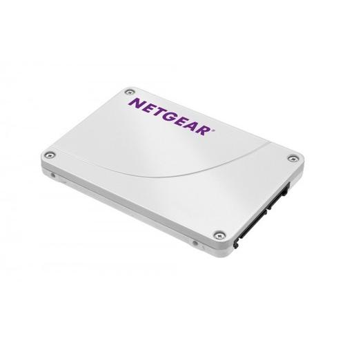 NETGEAR ReadyDATA RD5D1SM01 Drive Pack 1 x 100GB SSD MLC 2.5'' Read Cache or Data (for RD5200)