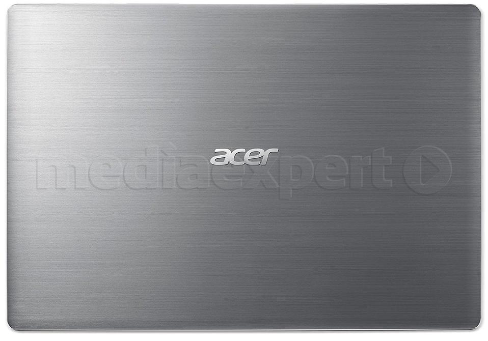 ACER Swift 3 (NX.GQGEP.002) i5-8250U 8GB 256GB SSD