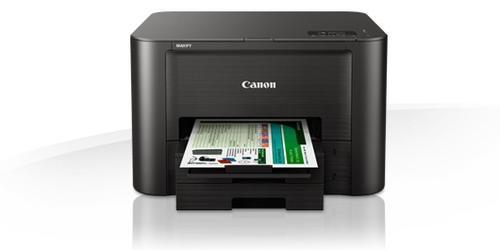 Canon Maxify iB4050 9491B006AA