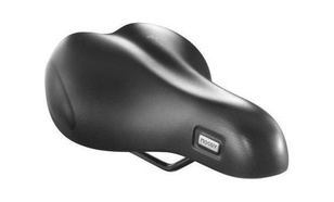 Selle Royal CLASSIC MODERATE MOODY SPRINGS