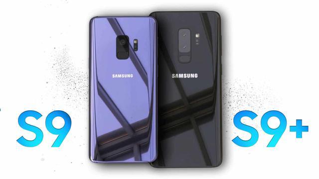 Samsung Galaxy S9 - Będzie Znacznie Drożej!