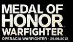 Operacja Warfighter