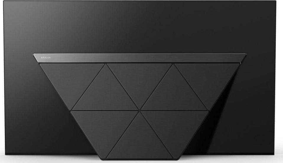 Sony KD55AF9BAEP
