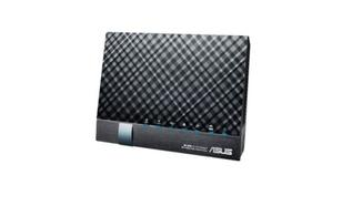 Asus DSL-AC56U