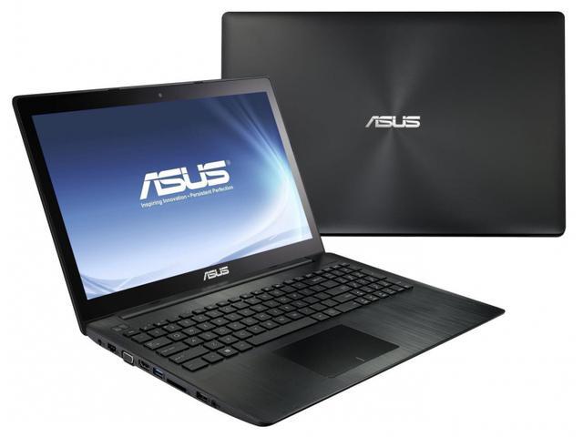 ASUS X553SA-XX005