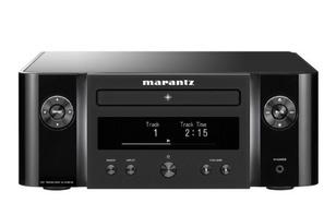 Marantz Melody X (M-CR612)