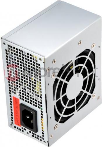 EuroCase 300W (SFX-300W)