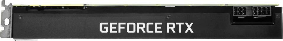 Palit GeForce RTX 2070 SUPER X 8GB GDDR6 (NE6207S019P2-180F)