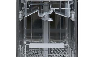 do zabudowy Whirlpool ADG 201 ( szer. 45cm ; Panel zamknięty ; biały )