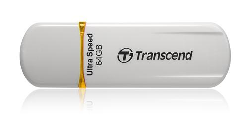 Transcend JetFlash 620