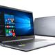 ASUS VivoBook S15 S510UN - 240GB SSD | 12GB