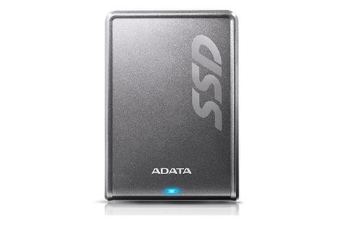 A-DATA SC660H