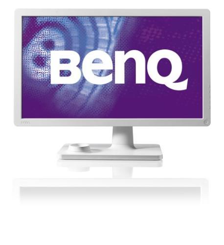 BenQ V2400eco