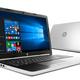 HP 15-da0031nw (4TY49EA) - 120GB M.2 + 1TB HDD | 12GB