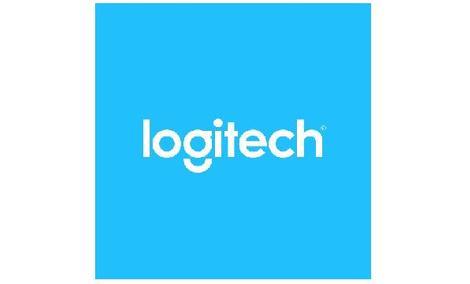 Propozycja Prezentów na Święta od Firmy Logitech!