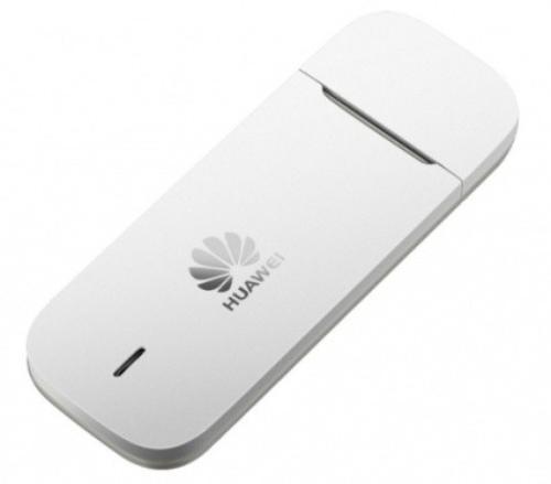 WEL.COM Huawei E3331s-2 HSPA+ 21MBps USB modem, 3G 900/2100