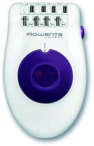 ROWENTA Lovely Eco EP1011D0