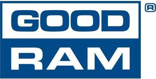 GoodRam DDR3 8GB/1600 ECC CL11 DIMM LV