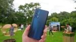 Motorola Moto Edge 20 Pro przedsprzedaż