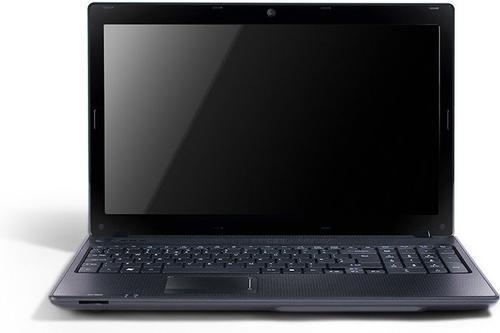 Acer AS5742G-372G32Mnkk
