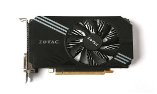 Zotac GTX 950 ZT-90601-10L