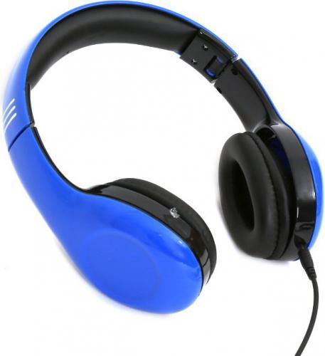Omega Freestyle Headset FH-4920 (42686)