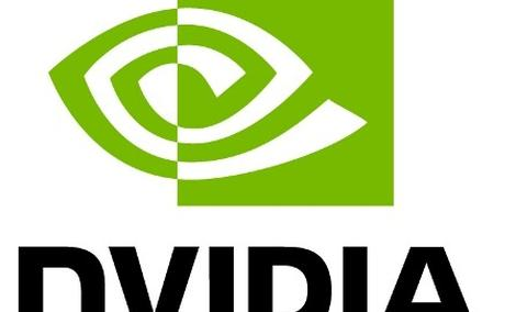 NVIDIA wprowadza na rynek turbodoładowaną kartę graficzną GeForce GTX 650 Ti
