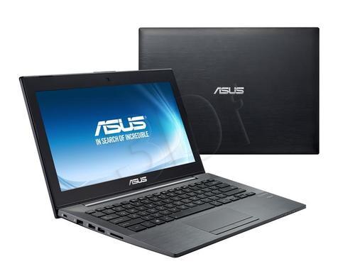 ASUS PRO ESSENTIAL PU301LA-RO187G 5-4210U 4GB 13,3 HD 500GB HD4400 FPR LTE W7P/W8P 3Y NBD + 2Y BATTERY