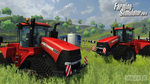 Farming Simulator 2013 [GRA PC]