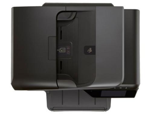 HP OJ Pro 276dw MFP CR770A