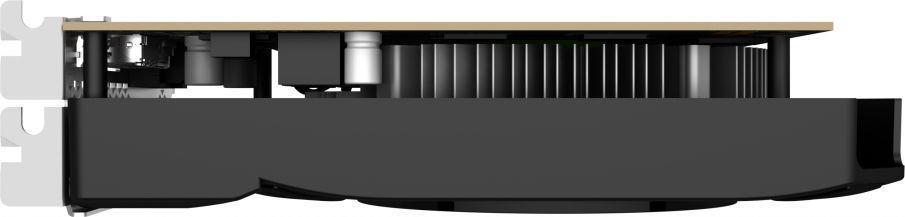 Palit GeForce GTX 1050 Ti STORMX 4GB GDDR5 (128 Bit) HDMI, DP, DVI,