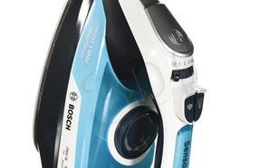 Bosch TDA5029210(2900W /Biało-niebieski)
