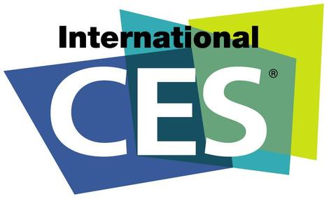 Samsung Electronics uhonorowany 30 nagrodami CES 2012 Innovation Awards