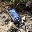 Evolveo STRONGPHONE Q5 (SGM SGP-Q5-B)