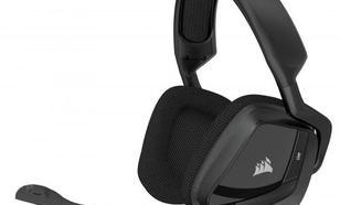 Corsair Gaming VOID Surround-Carbon (CA-9011146-EU)