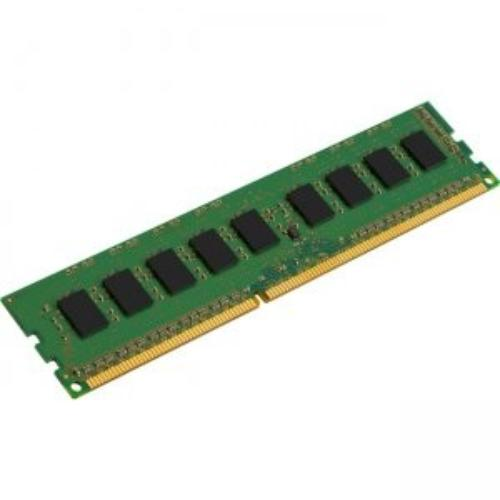Kingston 4GB DDR3 1600 ECC UN KVR16E11S8/4EF