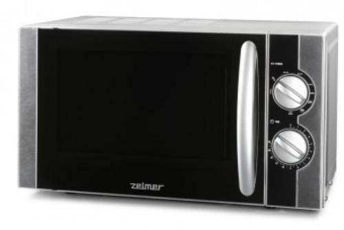 Zelmer Kuchnia mikrofalowa 29Z021 / ZMW3002X