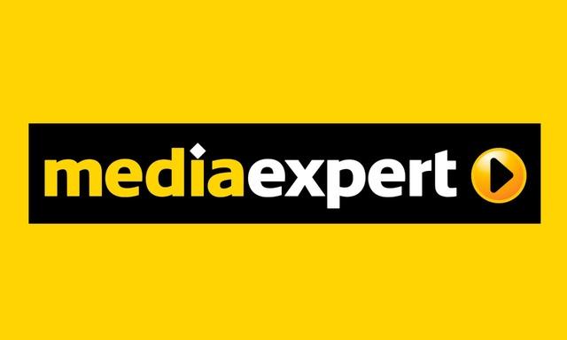 Media Expert wydłużyło promocję na RTV i AGD