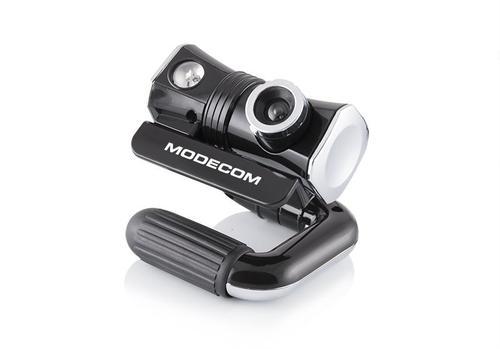 Modecom Kamera internetowa MC-Mars