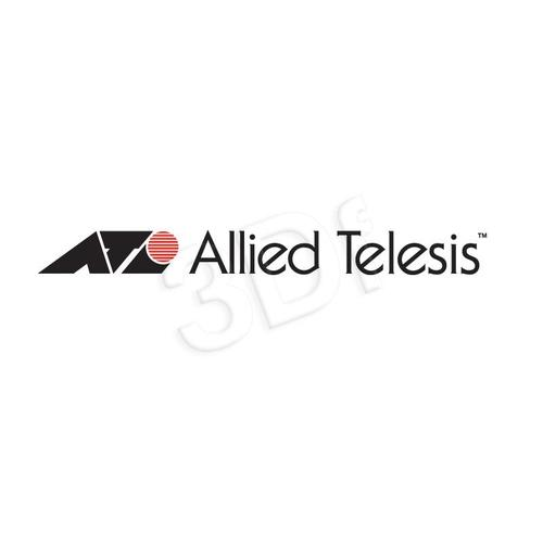 Allied Telesis Advanced L3 (AT-x900-12XT/S)